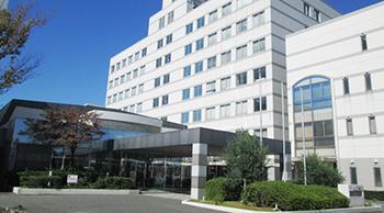 毎週水曜日の9:30~17:00に久留米リサーチセンタービル4階の弊社営業所にて面接会を行っています。