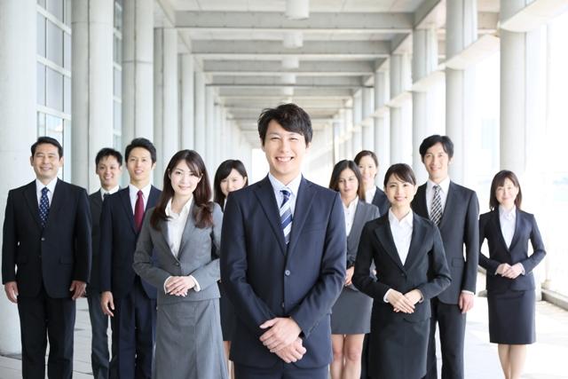 適職探しから就業後まで担当者がしっかりサポート! 下記予約フォームからも面接会のご予約が可能です。普段着でお気軽にお越しください。