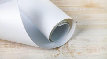 未経験OK|包装紙の製造|正社員登用あり