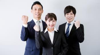 経理事務|地域の求職者向け人材育成支援事業