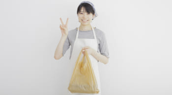 お弁当屋さんでの簡単盛付&調理|未経験歓迎|主婦(夫)活躍中