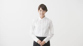 鶴屋勤務│扶養内相談OK│和装・着付小物・雑貨の販売スタッフ