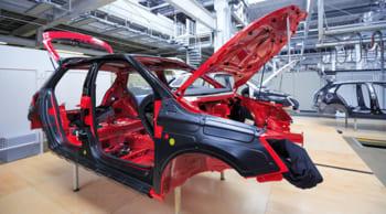 正社員登用実績有|トヨタ系メーカーでの自動車部品製造スタッフ