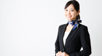 12月中旬スタート│女性活躍中|ギフトカタログ販売スタッフ