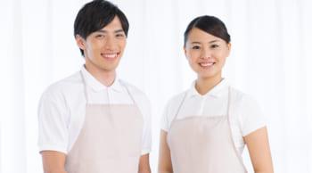 正社員が目指せる|熊本県支援事業|介護職(ヘルパー)
