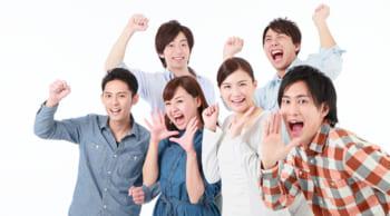 販売・レジ接客|サービス系のお仕事求人多数|働き方の相談歓迎