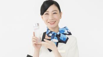 正社員登用あり|女性活躍中|オーガニックコスメの接客販売