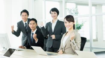 転職応援|宮崎県UIターン求人|正社員雇用前提のカスタマーサポート業務