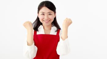 4名急募|人気の早朝品出し業務|扶養内勤務可|車通勤可