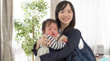 高時給1000円|ママさん活躍中|日勤のみ|工場内での組立