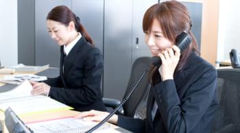 人事事務|直接雇用有|平日のみ|事務経験者歓迎