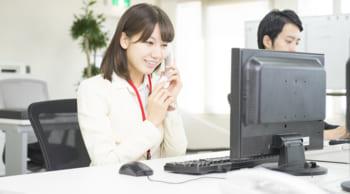 高時給1250円|平日のみ|勤怠関連の事務|事務経験者必見