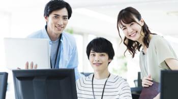 小倉駅チカ|アプリに関するデータ入力|長期歓迎