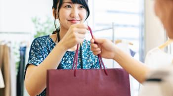 週3日~│オープニングスタッフ|人気のデニムブランドの接客販売