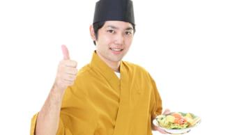 高時給1100円~ 学生・Wワーク歓迎 1日6h 飲食店でのホールスタッフ