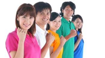 <レア求人>期間限定|1日3h|扶養内・Wワーク歓迎の選別作業