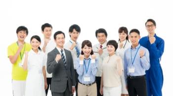 【福岡市周辺各地】登録者大募集|高収入|未経験歓迎等あります