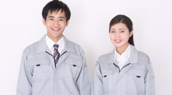 <正社員>製造技能職|社宅完備|福岡県小郡市