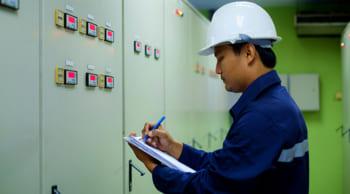 正社員が目指せる|熊本県支援事業|大手ビルメンテナンス会社での設備管理業務