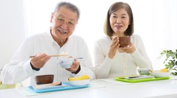 時間帯調整OK|高時給1000円~|介護老人保健施設での調理補助