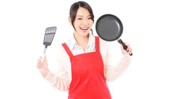 食堂での給食作り|短時間14時迄|短時間でもしっかり稼げる