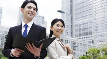 <正社員>営業職|未経験からチャレンジ応援|月給19万円以上