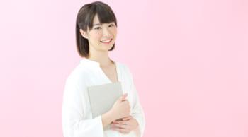 FP・簿記<職業訓練登録講師>経験者歓迎|土日祝休