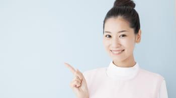 女性活躍中|学生さん大歓迎|病院内の入院セットお届けstaff