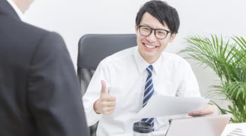 <正社員>経理・財務管理|経験者歓迎|車通勤可