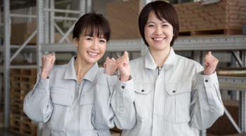 直接雇用|5月入社|大津町|10-15時まで|チューブカット作業