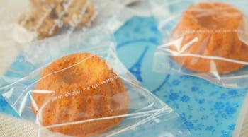 1・2ヶ月・単発OK 食品工場内、お菓子製造