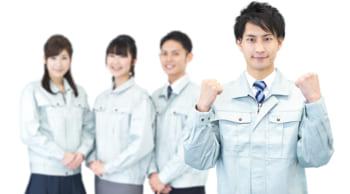 直接雇用|4月入社|合志市内工場|9-15時パート勤務