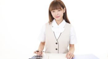 <東区>高月給21万円~ オープニングスタッフ 不動産事務