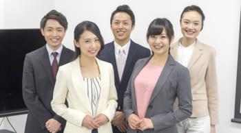 研修有(10/5~来年1/15迄) 経験・資格・経歴不問 事務職