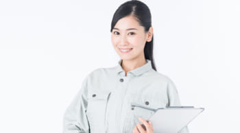 直接雇用|5月入社|菊池市|昼から短時間の軽作業