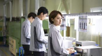 大津・合志・益城エリア|梱包・検査など|カンタン軽作業特集