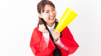 高時給1200円|女性スタッフ活躍中|家電量販店スタッフ
