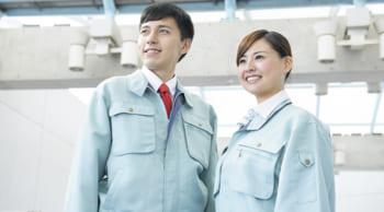 直接雇用|5月入社|大津町|昼まで短時間|軽作業