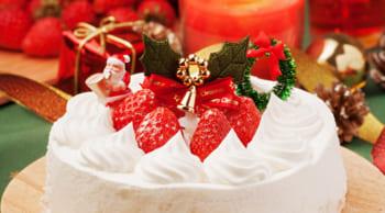 12月迄短期|単発ok|15-21時|クリスマスケーキ製造|30名募集