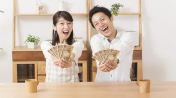 年末調整に関する書類チェック|期間限定|高時給1200円