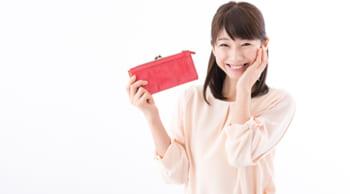 女性活躍中│未経験OK 高時給1100円 携帯ショップスタッフ
