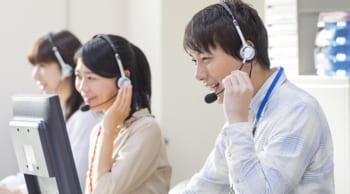 短時間勤務|保育士転職に関するサポート業務|マニュアルあり