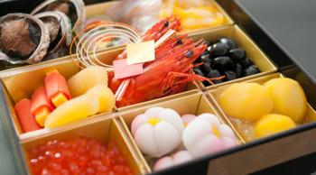食品製造staff|年末の2日間限定|高時給最大1625円