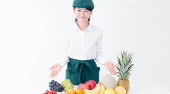 女性活躍中│平日のみ|果実の開缶・選別作業