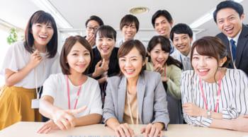 15名大募集|データ入力メイン|夕方から4H|男女活躍中