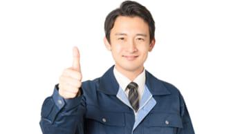 交替勤務|男性活躍中|工場内検品・梱包作業