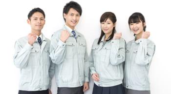 高時給1000円~|毎週月曜が入社日|組立・検査など軽作業