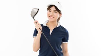 未経験歓迎|充実の研修有│ゴルフ場でのスタート業務