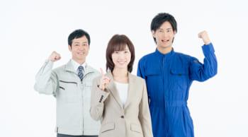 久留米/大川/柳川|新着求人多数有|短期・長期もご相談ください