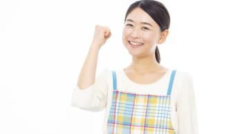 平日のみ・1日3h|オフィスフロアの清掃|女性活躍中